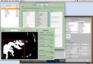 junXion v4 Screengrab